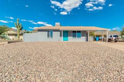 9603 N 15th Place, Phoenix, AZ 85020 - #: 5930514