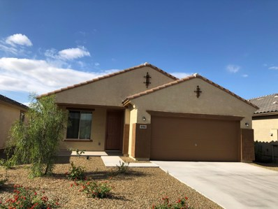 8981 W Townley Avenue, Peoria, AZ 85345 - #: 5930543