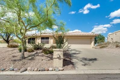 15714 E Tepee Drive, Fountain Hills, AZ 85268 - #: 5930565