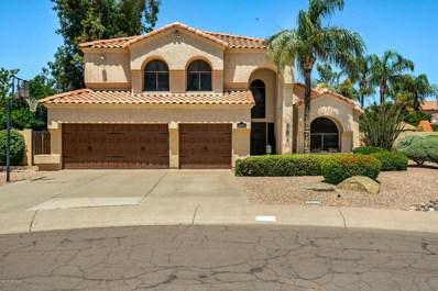 4608 E Marconi Avenue, Phoenix, AZ 85032 - MLS#: 5930597