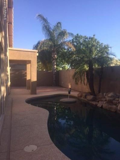 2205 S Harper, Mesa, AZ 85209 - #: 5930601