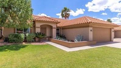 3449 E Tonto Lane, Phoenix, AZ 85050 - #: 5930619