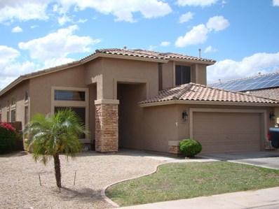 3246 N 126TH Drive, Avondale, AZ 85392 - MLS#: 5930635