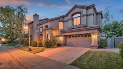 7525 E Gainey Ranch Road UNIT 193, Scottsdale, AZ 85258 - #: 5930655