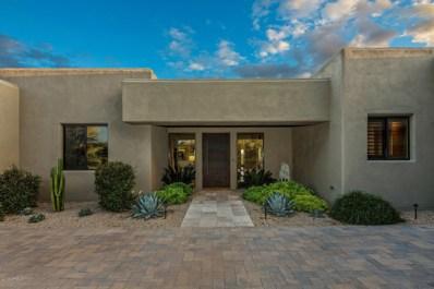 38100 N 99TH Way, Scottsdale, AZ 85262 - MLS#: 5930728