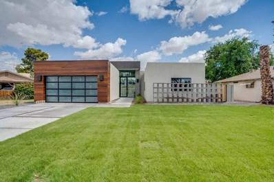 4222 E Roma Avenue, Phoenix, AZ 85018 - MLS#: 5930735