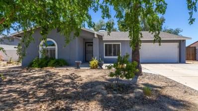 1007 W Utopia Road, Phoenix, AZ 85027 - MLS#: 5930742