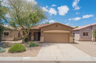 30240 N Desert Willow Boulevard, San Tan Valley, AZ 85143 - #: 5930762