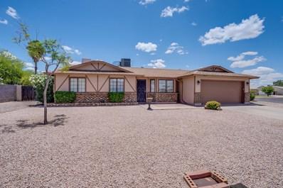 5433 E Drummer Avenue, Mesa, AZ 85206 - MLS#: 5930773