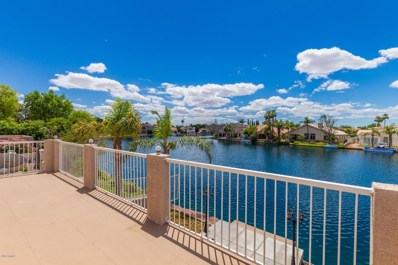 1252 N Palmsprings Drive, Gilbert, AZ 85234 - #: 5930808
