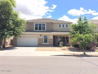 6621 S 40TH Avenue, Phoenix, AZ 85041 - #: 5930819