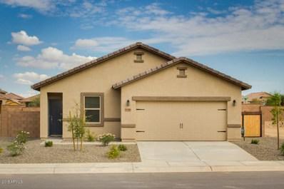 13197 E Chuparosa Lane, Florence, AZ 85132 - MLS#: 5930828