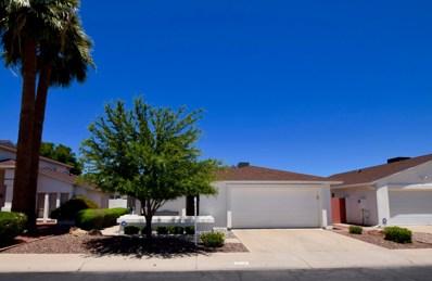 514 W Kings Avenue, Phoenix, AZ 85023 - #: 5930846