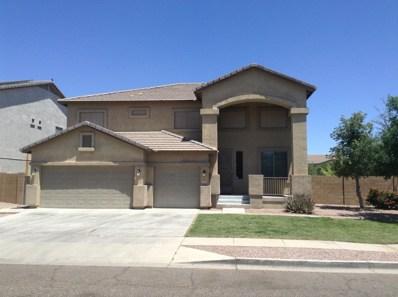7706 W Wood Lane, Phoenix, AZ 85043 - #: 5930871