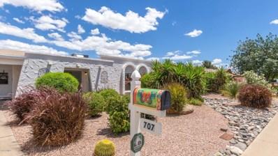707 S Hill Street, Mesa, AZ 85204 - #: 5930880