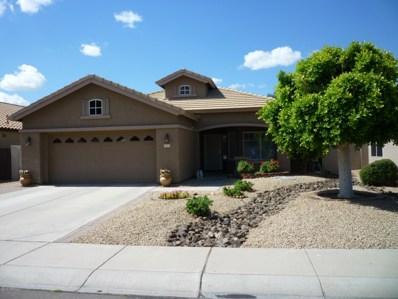 8153 W Ross Avenue, Peoria, AZ 85382 - #: 5930882
