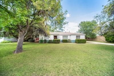 2324 W Solano Drive, Phoenix, AZ 85015 - #: 5930884