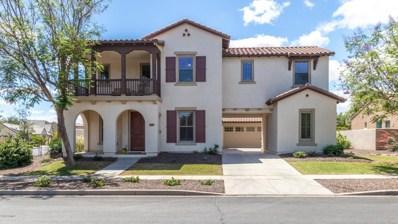13546 N 152ND Avenue, Surprise, AZ 85379 - #: 5930911