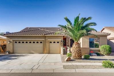 2614 E San Paulo Drive, Casa Grande, AZ 85194 - MLS#: 5930948