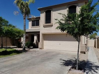 12846 W Roanoke Avenue, Avondale, AZ 85392 - #: 5930963
