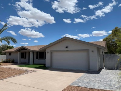 16527 E Fayette Drive, Fountain Hills, AZ 85268 - MLS#: 5930986
