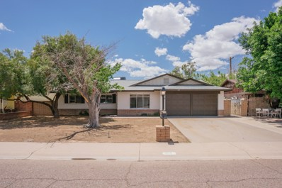 1719 W Loma Lane, Phoenix, AZ 85021 - #: 5930996