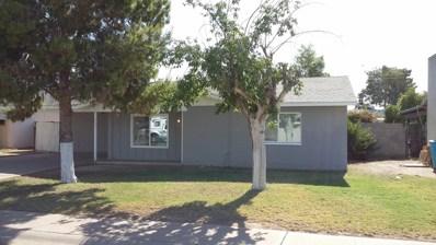 2501 N 51ST Lane, Phoenix, AZ 85035 - MLS#: 5930997