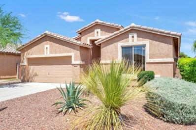 20539 N 94TH Lane, Peoria, AZ 85382 - MLS#: 5931017