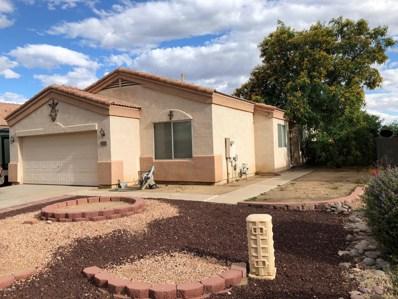 8707 W C P Hayes Drive, Tolleson, AZ 85353 - #: 5931035