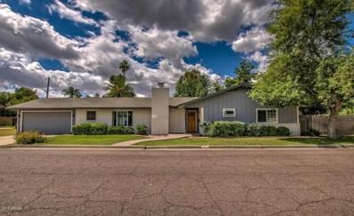 301 E Rovey Avenue, Phoenix, AZ 85012 - MLS#: 5931036