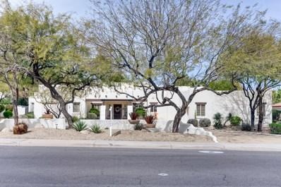 3544 E Equestrian Trail, Phoenix, AZ 85044 - MLS#: 5931051