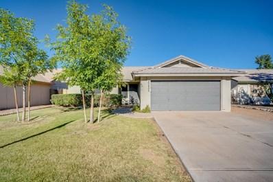 20805 N 31 Drive, Phoenix, AZ 85027 - #: 5931058