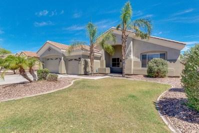 8646 W Irma Lane, Peoria, AZ 85382 - MLS#: 5931083