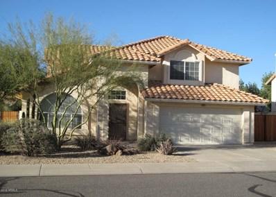 4128 E Milton Drive, Cave Creek, AZ 85331 - #: 5931091