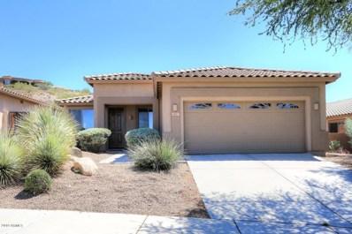 9807 N Desert Rose Drive, Fountain Hills, AZ 85268 - #: 5931108