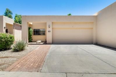 8811 E San Rafael Drive, Scottsdale, AZ 85258 - #: 5931113