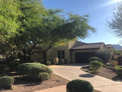 17819 N 93RD Place, Scottsdale, AZ 85255 - #: 5931135
