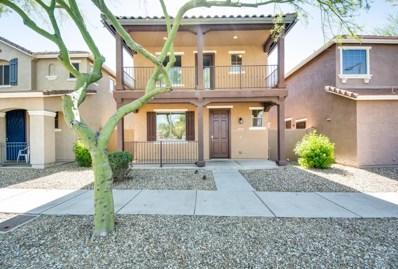 6824 S 8TH Drive, Phoenix, AZ 85041 - #: 5931138