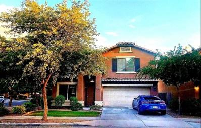 8695 W Adams Street, Tolleson, AZ 85353 - #: 5931141