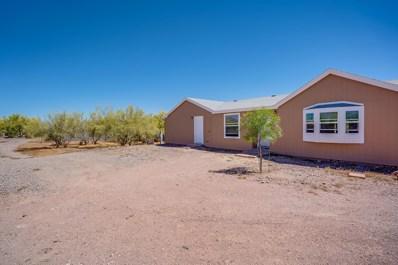 36415 N 17TH Avenue, Phoenix, AZ 85086 - MLS#: 5931149