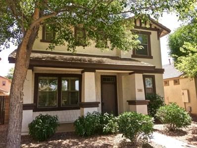 2891 S Anderson Lane, Gilbert, AZ 85295 - #: 5931164