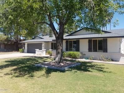 5220 E Hearn Road, Scottsdale, AZ 85254 - MLS#: 5931194