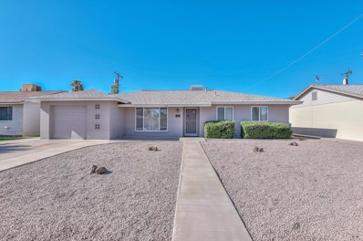 2610 W Charter Oak Road, Phoenix, AZ 85029 - MLS#: 5931212