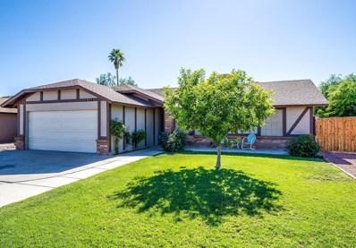 8812 N 84TH Drive, Peoria, AZ 85345 - #: 5931222