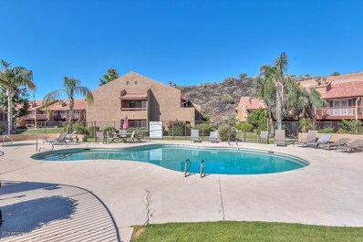 14203 N 19TH Avenue UNIT 1008, Phoenix, AZ 85023 - MLS#: 5931236