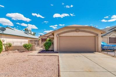 6935 W Northview Avenue UNIT >, Glendale, AZ 85303 - MLS#: 5931261