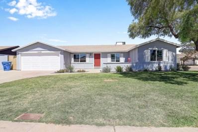 13609 N 20th Lane, Phoenix, AZ 85029 - #: 5931293