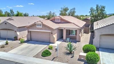 17229 W Saguaro Lane, Surprise, AZ 85388 - MLS#: 5931362