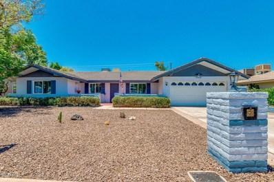 2904 S Terrace Road, Tempe, AZ 85282 - #: 5931383
