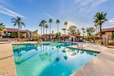 1351 N Pleasant Drive UNIT 2176, Chandler, AZ 85225 - MLS#: 5931387